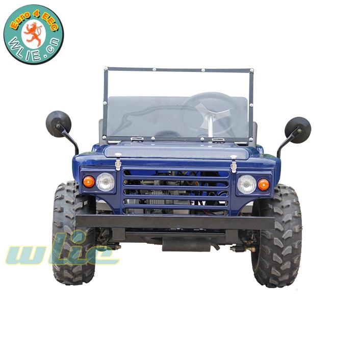 تسليم سريع الصين ميني جيب المركبات العسكرية للبيع ميني جيب 50cc 150cc Buy سيارات جيب عسكرية صغيرة من الصين للبيع سيارات جيب عسكرية صغيرة من الصين للبيع سيارات جيب عسكرية