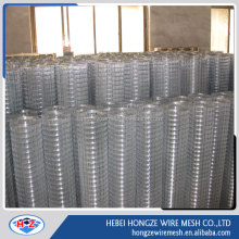 Wire mesh gauge chart wholesale gauge chart suppliers alibaba greentooth Image collections