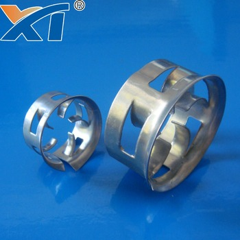 316l stainless steel density kg/m3