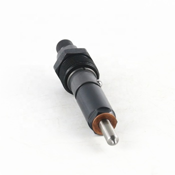 OEM quality fuel injector A3960766 P277 for Cummins 4BT 6BT Engine