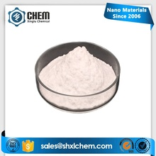 High factory offer dysprosium oxide dy2o3 nano powder in high purity