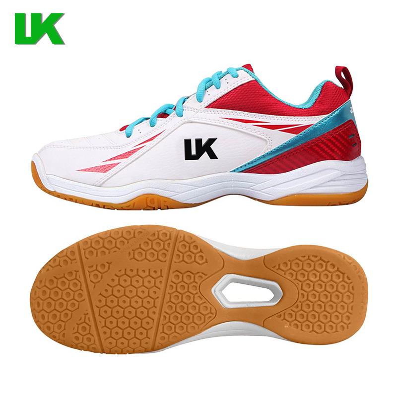 sports selling Hot shoes badminton tennis d1dFrqt4