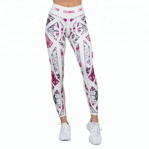 ad99e5eb3e Sex Legging Pants Jeans, Sex Legging Pants Jeans Suppliers and  Manufacturers at Alibaba.com