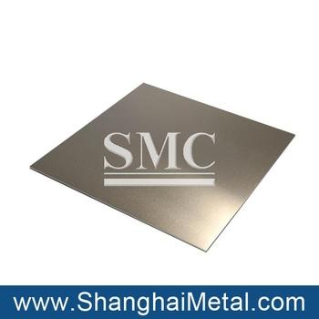 Pvc Laminated Aluminum Sheet And Color Aluminum Sheet Metal - Buy ...