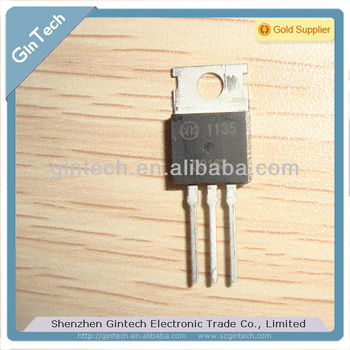 2SC3163 High Voltage Ultra High Speed Switching Transistors