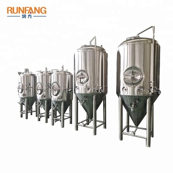 Microbrewery Equipment For Sale Beer Equipment Craft Beer Brewing Machine