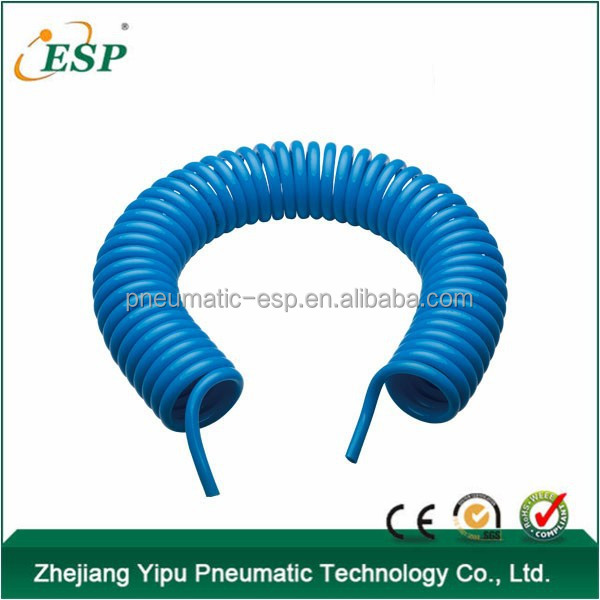 good quality tubes size 6mm 8mm from ESP pneumatic