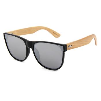 5c9e1b034c4af Zogift Brand factory online shopping glasses blue block replica oculos de  sol feminino sunglasses