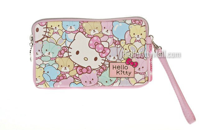 Get Quotations · Cheap Sanrio Hello Kitty Wallet High Quality Mini Wallet  Coin Wallet Coin Purse Women Hello Kitty 49c9c3d62ad49