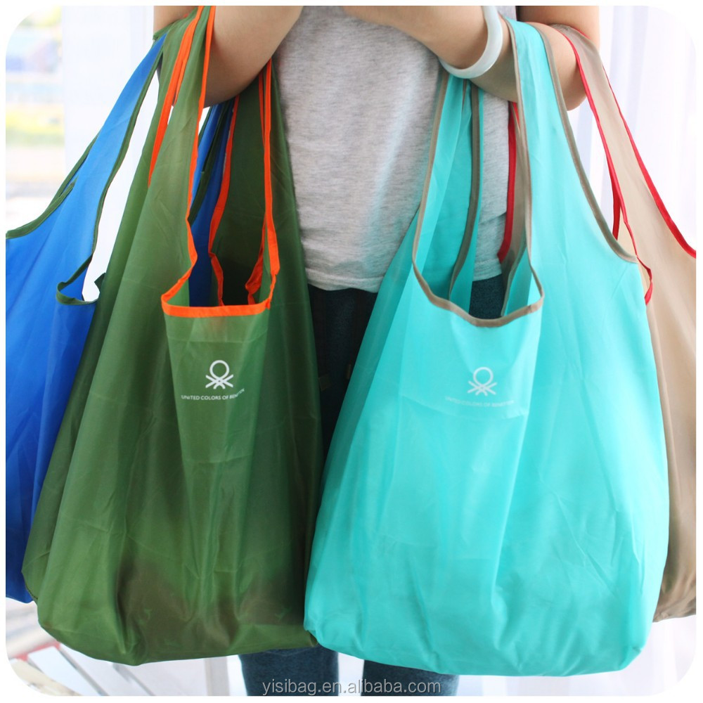 Lightweight Shopping Bag, Lightweight Shopping Bag Suppliers and ...