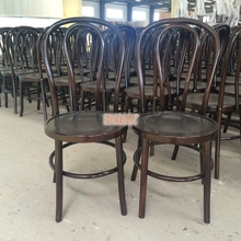 Bentwood Cafe Chairs, Bentwood Cafe Chairs Suppliers And Manufacturers At  Alibaba.com