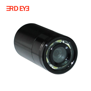 AV305 CAMERA WINDOWS XP DRIVER