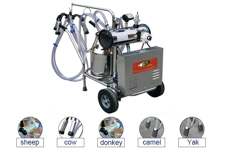 Agree, Tits milking machine vacuum pump