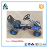 Childred Pedal Go Karts, go kart cars for kids,children toy with CE certification for adults