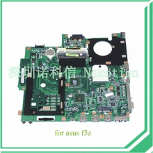 PN 08G2005FZ20J For ASUS F5Z Laptop mainboard AMD DDR2