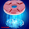 Wanlong Main Products 100mm Resin Bond Diamond Grinding Discs