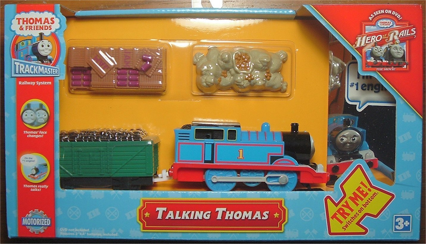 Cheap Thomas And Friends Toy Find Thomas And Friends Toy