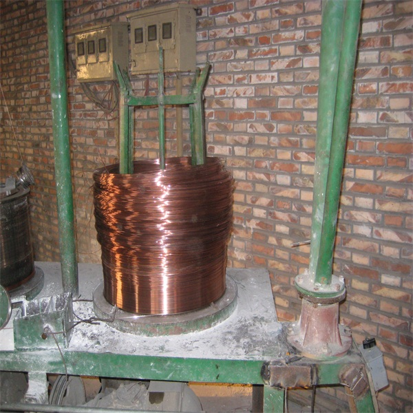 Professional exporter sell galvanized steel wire with low price