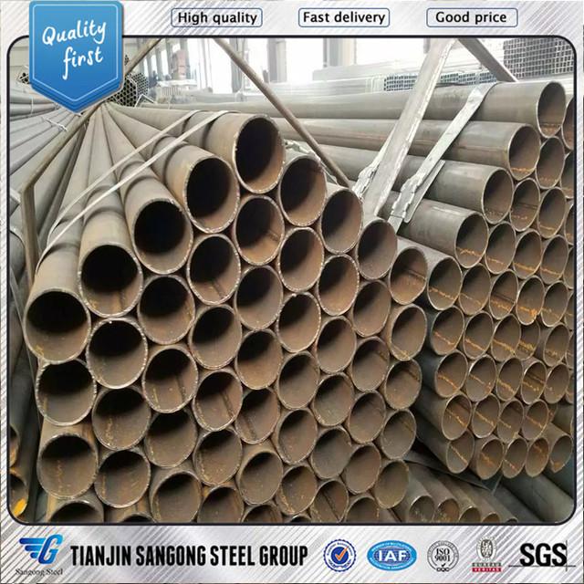 China Carbon Steel Pipe Grades Wholesale 🇨🇳 - Alibaba