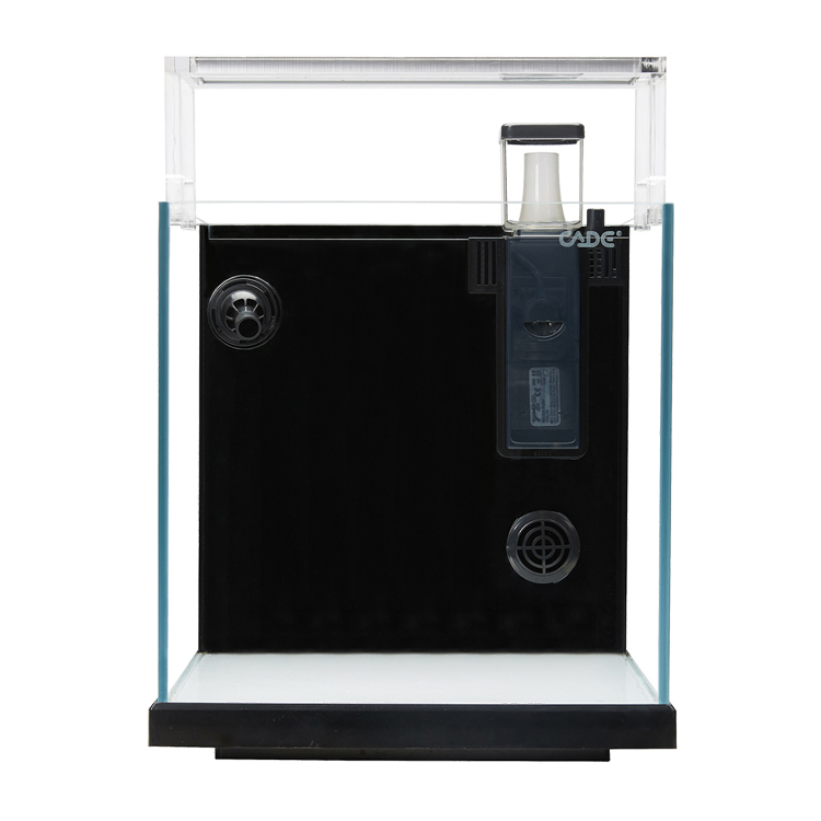 300 small nano reef aquarium for marine <strong>fish</strong>