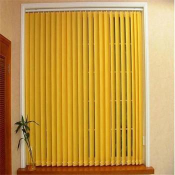 Colorful Decorative Vertical Blinds Stripe Vertival Blinds Buy Decorative V