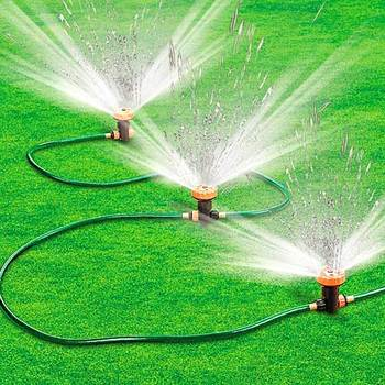 portable sprinkler system buy portable sprinkler system water