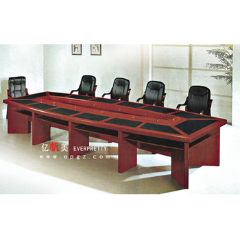 Modular Conference TablesConference Room Table Used Buy Modular - Pool table conference room table