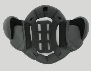 AGV Helmet Liner for Blade - XS KIT04211
