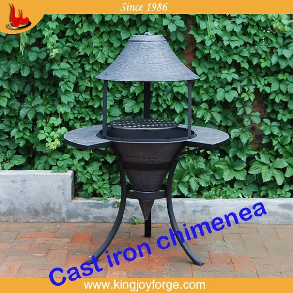 Superior Chiminea Stands, Chiminea Stands Suppliers And Manufacturers At Alibaba.com