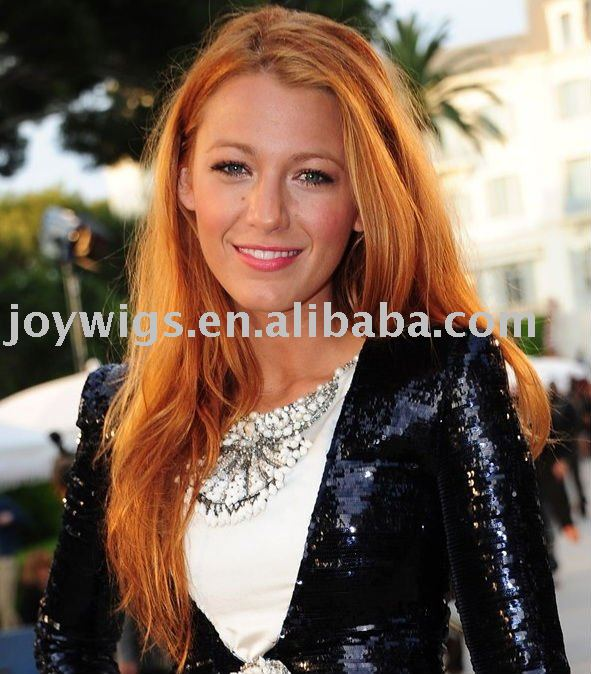 Blake lively golden blonde human hair celebrity lace wig buy blake lively golden blonde human hair celebrity lace wig buy celebrity lace wigsblonde lace wighuman hair wig product on alibaba pmusecretfo Gallery
