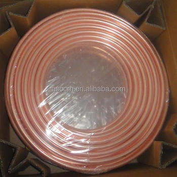 Ac copper pipe price per kg buy copper pipe copper pipe for Copper pipe cost
