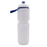 High Quality Durable Using Various Travel Plastic Sports Water Mist Spray Bottle