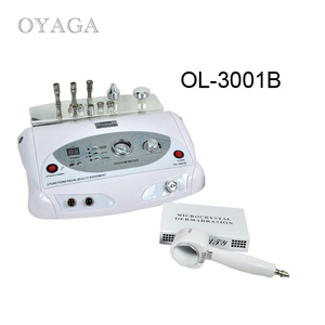 skin classic machine /ultrasound devices for home use OL-3001b