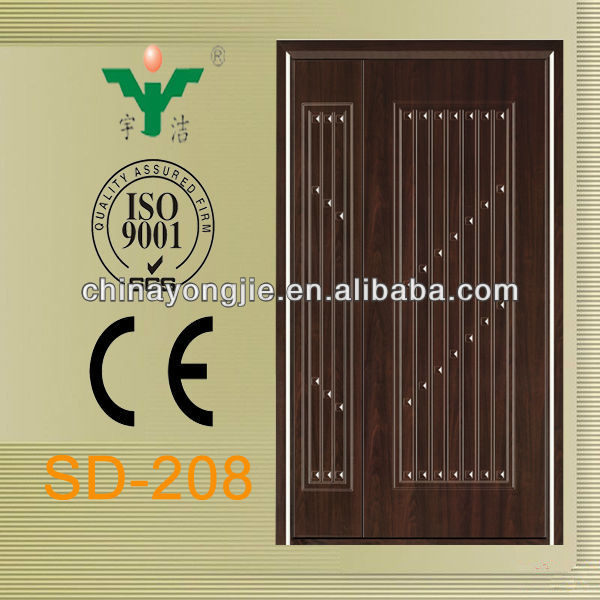 Safety Door Grill Design, Safety Door Grill Design Suppliers And  Manufacturers At Alibaba.com