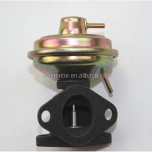 Manufacturer car EGR valve/auto EGR valve For fords auto part