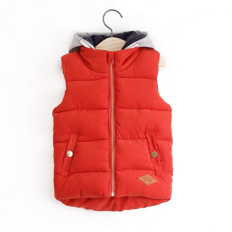 0d28b6cd194f Cheap Boys Christmas Vest