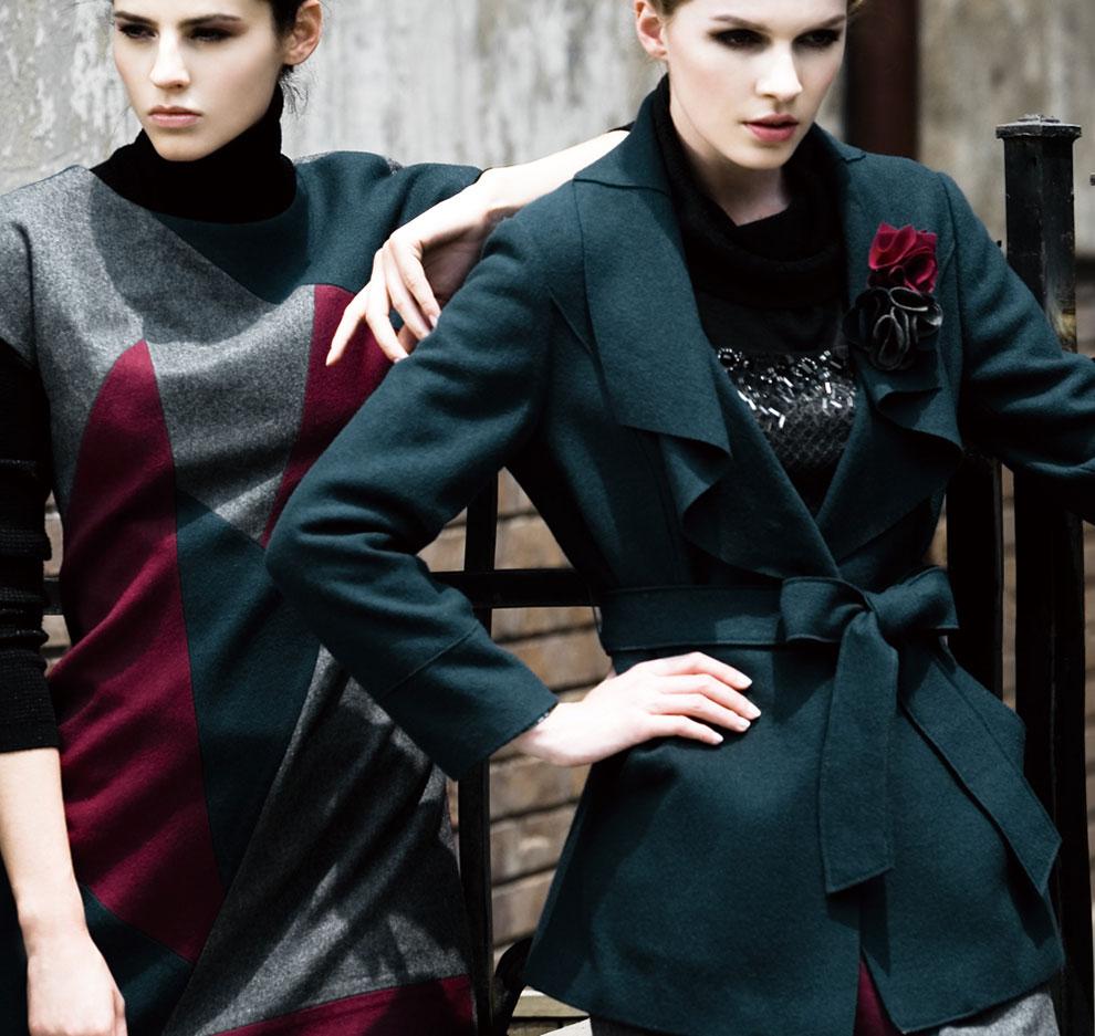 Dongguan rongsheng garment co., ltd.   women dresses,blouses