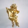 beautiful hanging ornaments christmas angels