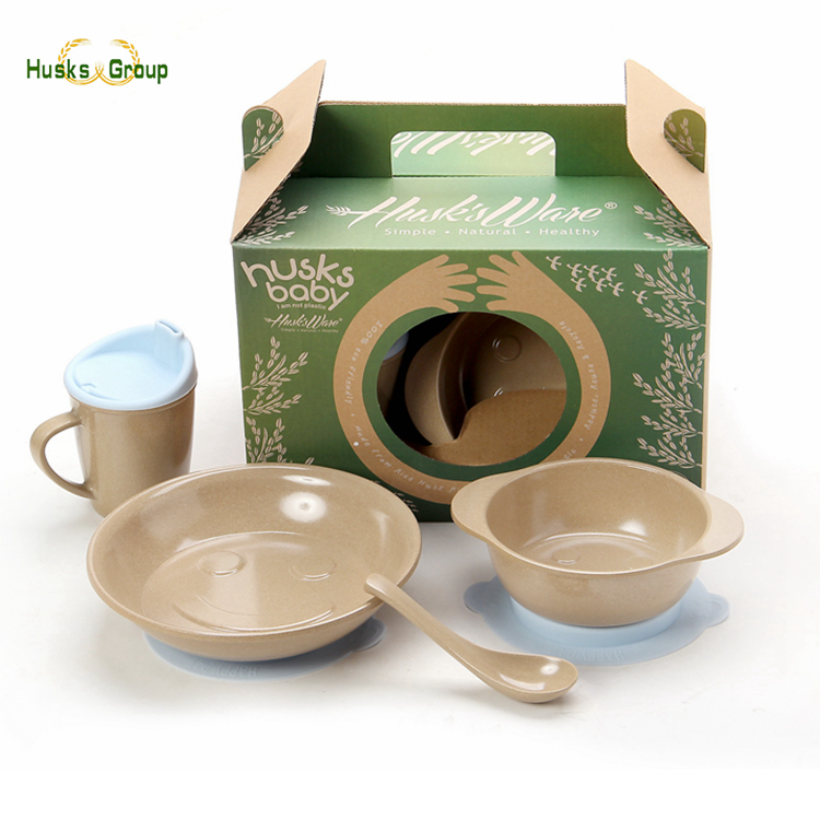 Rice Husk Tableware Rice Husk Tableware Suppliers and Manufacturers at Alibaba.com  sc 1 st  Alibaba & Rice Husk Tableware Rice Husk Tableware Suppliers and Manufacturers ...