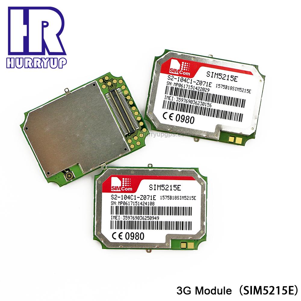 Wcdma/gsm/gprs/edge 3g Module Sim5215a Sim5215e Cheap Price - Buy 3g  Module,Wcdma/gsm/gprs/edge 3g Module,Wcdma/gsm/gprs/edge 3g Module Sim5215a