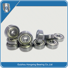 high Precision 626zz Ball Bearing with ball bearing size