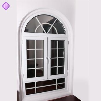النوافذ from sc02.alicdn.com