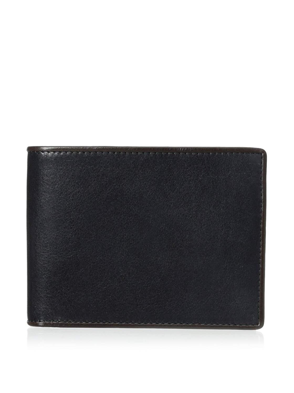 ca8580bdeeab Cheap Bosca Wallet, find Bosca Wallet deals on line at Alibaba.com