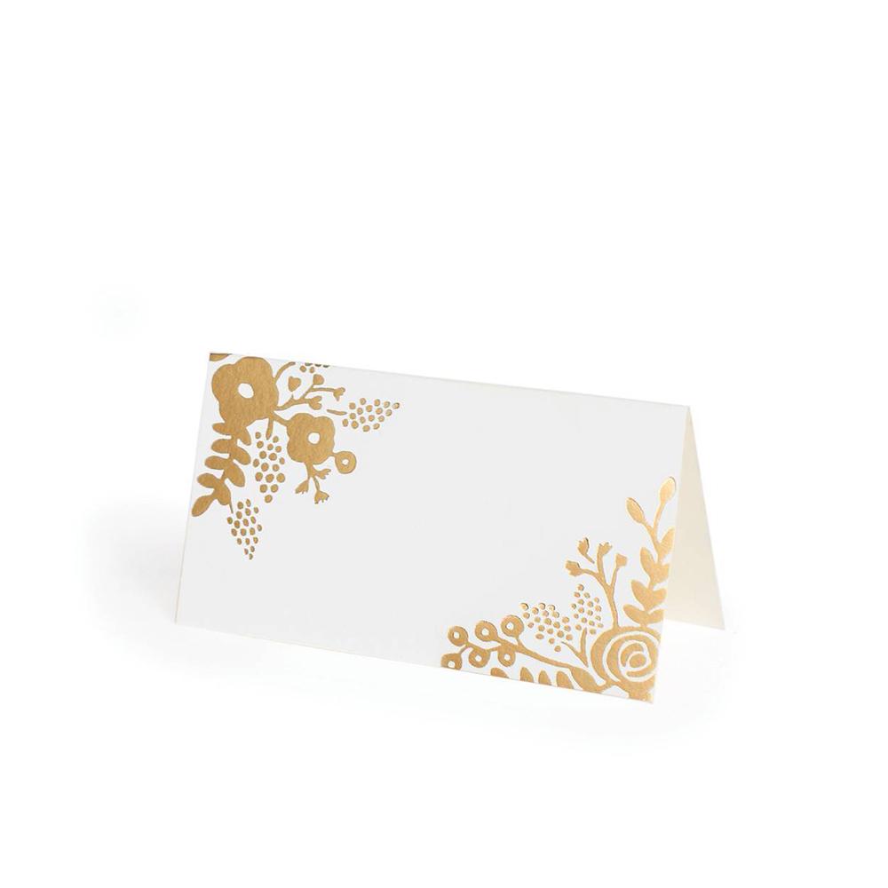 Муравьиной, пригласительные билеты и поздравительные открытки фигурная открытка