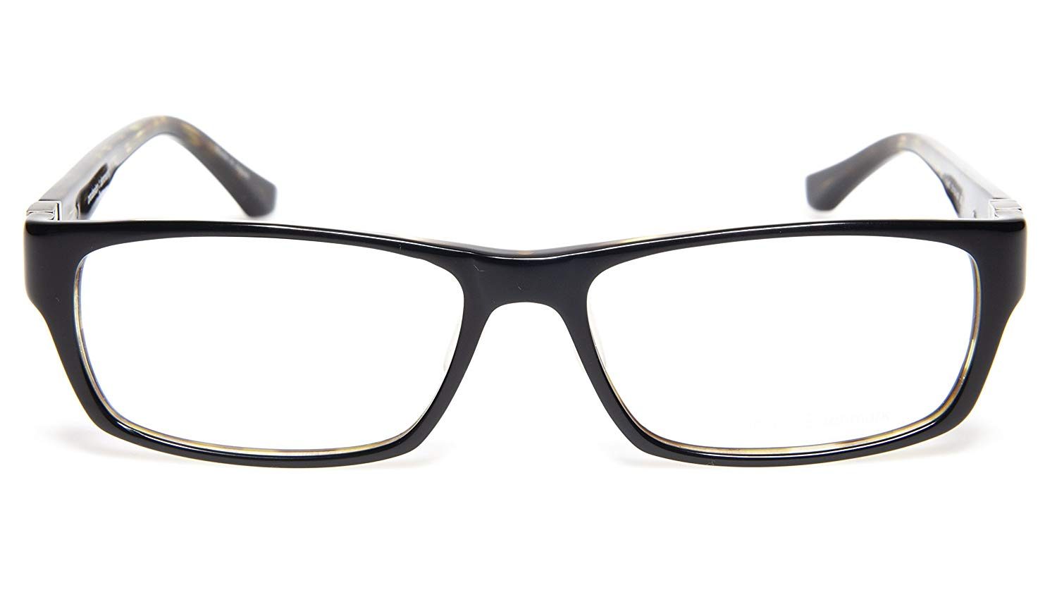 14c4ae1fa4 Get Quotations · NEW PRODESIGN DENMARK 7607 1 c.6022 BLACK EYEGLASSES FRAME  57-16-140