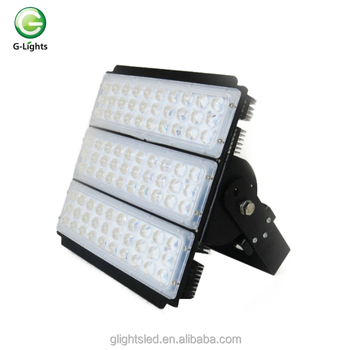 IP65 waterproof high lumen bridgelux smd 120w 150w 15000 lumen led floodlight