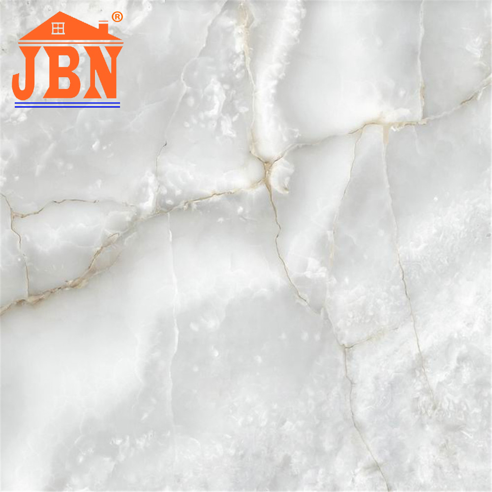 Closeout floor tile closeout floor tile suppliers and closeout floor tile closeout floor tile suppliers and manufacturers at alibaba dailygadgetfo Gallery