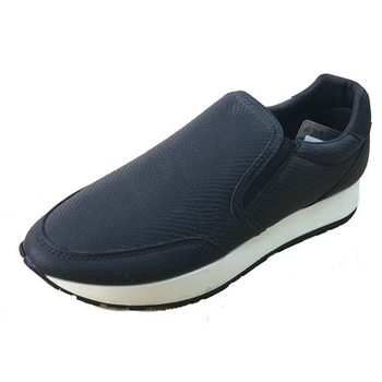 New design fashion european women casual shoes