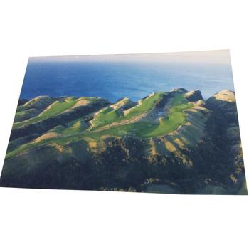 Custom Cheap Digital Printing Rock Sea Pictures Canvas Prints - Buy Canvas  Prints,Rock Sea Pictures Canvas Prints,Digital Printing Canvas Prints