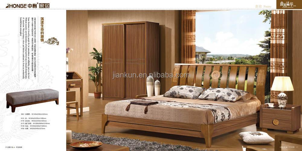 Bedroom Furniture Dubai 6105 dubai antique luxury bedroom furniture - buy luxury bedroom